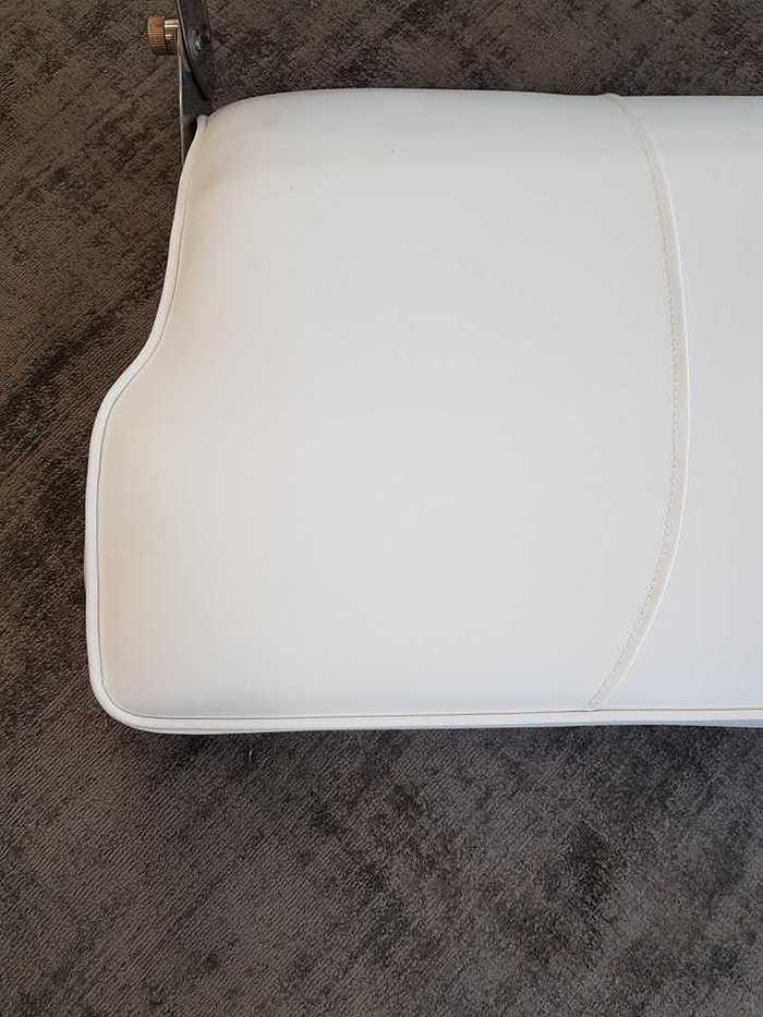 Rénovation d''un fauteuil de bateau - Lanvollon (22) 6750208225905466176464222477449230684258304n