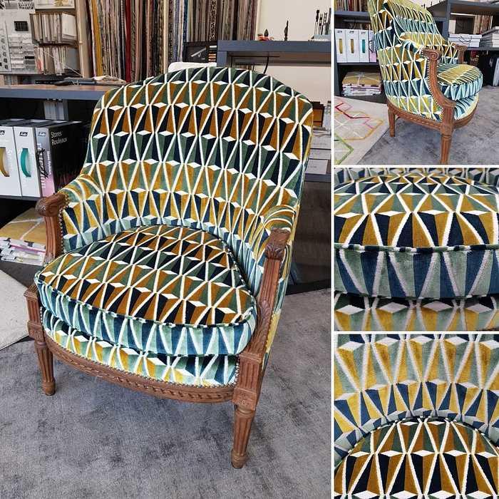 Rénovation d''un fauteuil - Lanvollon (22) 6999001326821749584835874512934111723126784o
