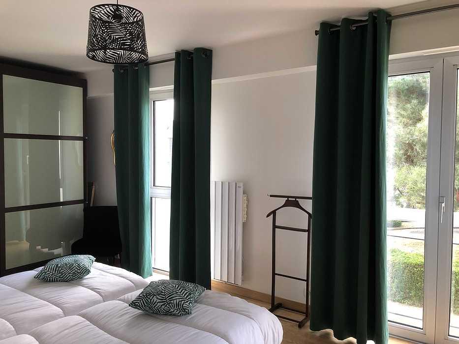 Décoration d''un appartement à Saint-Quay-Portrieux (22) img3285