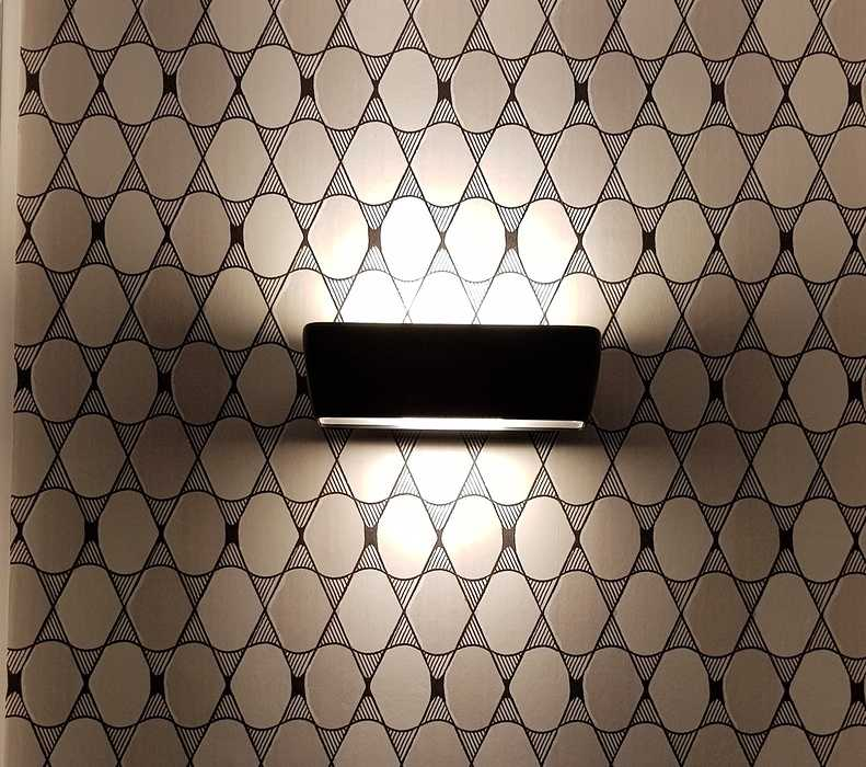 Installation de luminaires - Lanvollon (22) 0