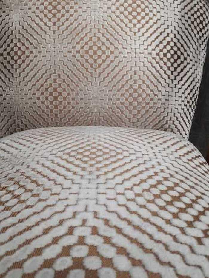 Réfection d''un fauteuil voltaire (22) 7978141828920621808281963047779037431726080n