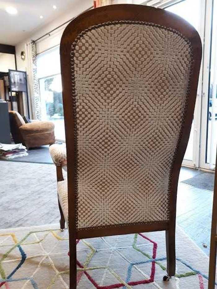 Réfection d''un fauteuil voltaire (22) 8032552728920622741615205462863431717617664n